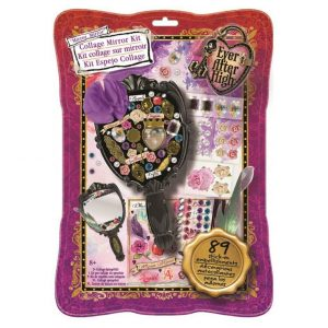 Collage Mirror Kit