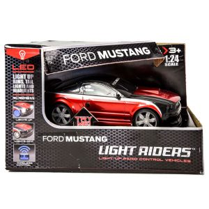 Light Riders R/C - Asst.