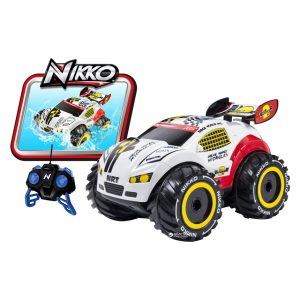 Nikko Vaporizr 2 R/C
