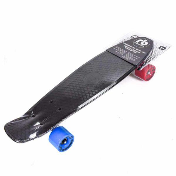 Premium Skateboard - Asst.