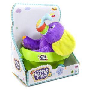Little Pals Elephant
