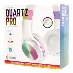 Quartz Pro Headphones