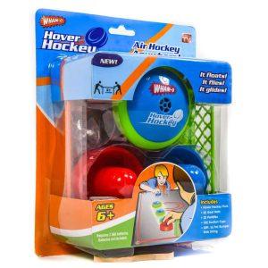 Wham-O Hover Hockey