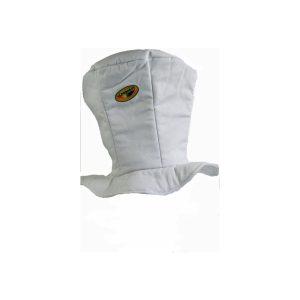 Crayola Mad Hatter Hat