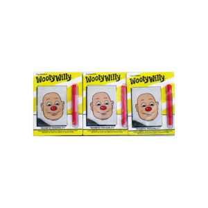 Wooly Willy 6 Pack