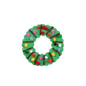 """8"""" Foam Wreath (Pk 20)"""