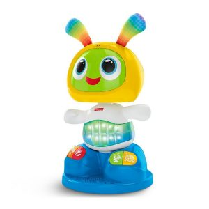 Fisher Price BeatBo Deluxe