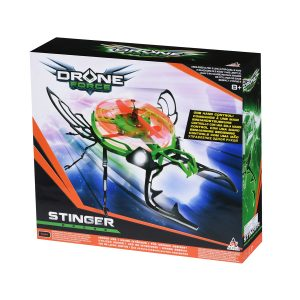 Drone Force Stinger Drone