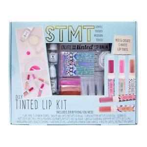 STMT Tinted Lip Kit
